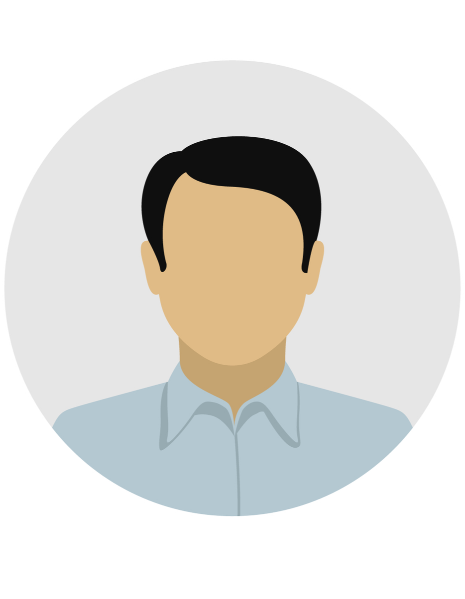 wordpress-profile-image